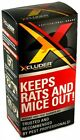 Xcluder Rodent and Pest Control Fill Fabric Small Kit