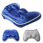 Carrying Pouch Storage Bag For Sony PlayStation 4 PS4 Controller Accessories