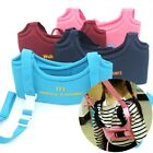 Adjustable Toddler Walking Assistant Baby Infant Walking Safty Belt Harness Vest
