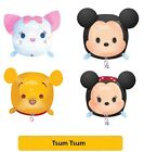 "Tsum Folienballons (Kinder/ Kinder/ Geburtstag/ Party/ Folie / 18 ""/ Latex )"