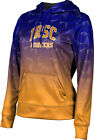 ProSphere Women's Indian River State College Maya Pullover H