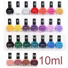 Pro 26 Colors Stamp Template Stamping Nail Polish Art Manicure Varnish Brush uju