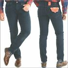 Levi's® Jeans 511-2090 Headed South, Levi's® Slim Fit, stylisches anthrazit,NEW