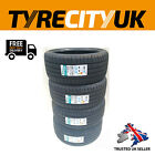 x1 x2 x4 255 35 20 JINYU Tyres 255/35R20 97Y XL CHEAP NEW TYRES MUST GO BARGAIN