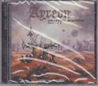 AYREON 2000 2CD - Universal Migrator Part I & II (Special Ed. 2017) Star One NEW