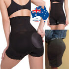 Women's Padded Bum Butt Lift Panty Fake Hip Enhancer Body Shaper Brief Underwear