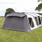Outdoor Revolution Ozone 6 XTR Enclosed Canopy