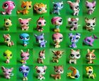 LPS  LITTLEST PET SHOP PETS #1834 to #2289 -  LOTS TO CHOOSE FROM