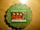 Dec. Thx!! Yankee Candle Tarts Wax Melts - FREE Ship YOU Choose  Your Scents NEW