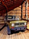 1973+International+Harvester+Scout