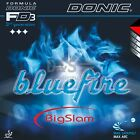 DONIC Bluefire Big Slam / NEW