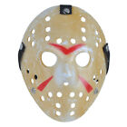 E-TING Friday 13TH Jason Voorhees Halloween mask (adult size) 100 gram Cosplay