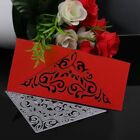 250 Style Christmas/Halloween Scrapbooking Cutting Dies Stencil Cards Embossing