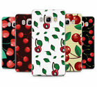 CHERRY PRINT COLLECTION HARD MOBILE PHONE CASE COVER FOR SAMSUNG GALAXY J7 2016 £4.95 GBP on eBay