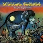 SPIRITUAL BEGGARS - ANOTHER WAY TO SHINE (REMASTERED) NEW VINYL RECORD