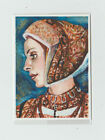 Mark Satchwill Original Signed ACEO Prints The Tudors