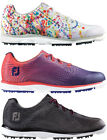 FootJoy emPOWER Women's Golf Shoes Ladies Spikeless New - Choose Style & Size!