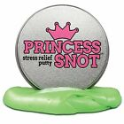 Princess Snot Stress Relief Putty – Stress Relief Toys for Girlfriends Gifts