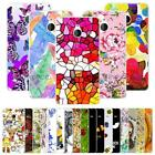 For Microsoft Lumia 640XL 640 XL Hard Cover Case Tower Animal Insect Cartoon