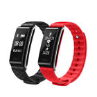 """Huawei Honor A2 Smart Band Wristband With Heart Rate Monitor 0.96"""" OLED IP67"""