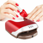 Professional 48W LED Lamp UV Nail Dryer Dryer Gel Nail Polish Manicure &Pedicure