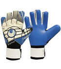 Guanti da portiere Uhlsport Eliminator SOFT HN COMP