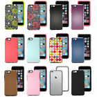 otterbox iphone 6 plus - New OtterBox Symmetry Series Case for Apple iPhone 6 Plus or iPhone 6s Plus