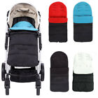 Windproof Babies Infant Sleeping Bag Stroller Carriage Mat Foot Cover US STOCK фото