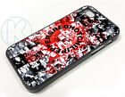 Cool 344_RHCP quoteredhotchili Case cover fits iPhone Apple, Samsung galaxy Plus