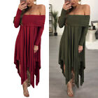Pregnant Women Gown Maternity Dress Wedding Party Dress Photography Prop Clothes