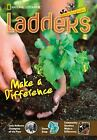 Make a Difference by National Geographic Learning Staff