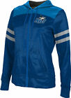 ProSphere Girls' Nova Southeastern University Gameday Fullzip Hoodie (Apparel)