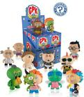 FUNKO MYSTERY MINI GPK GARBAGE PAIL KIDS SERIES 2 MANY TO CHOOSE FROM NEW