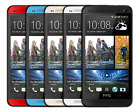 HTC One M7 32GB Verizon Wireless Android Smartphone - All Colors