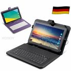 XGODY 10.1 ZOLL QUAD CORE TABLET PC ANDROID 5.1 ALLWINNER HDMI BLUETOOTH WIFI HD