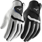 Mizuno Golf 2016 Mens Comp All Weather Golf Glove - LH (RH Golfer) Single Multi