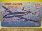 Minicraft Blue Angels C-121 Super Consolation,Factory Sealed