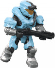 *MEGA CONSTRUX HALO* Faithful vs Fallen Battle Pack Figures #FRM20 - YOUR CHOICE