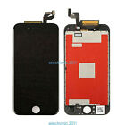 OEM LCD Touch Screen Digitizer Assembly Replacement for Iphone 6s 5 6 6S 7Plus