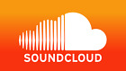 SoundCloud followers - likes - play - download