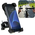 holder for gps - Universal Motorcycle MTB Bike Bicycle Handlebar Mount Holder For Cell Phone GPS