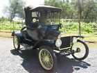 1915+Ford+Model+T