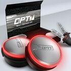 OPT7 H11 HID Kit AC Cyclone Low Beam Conversion All Xenon Light Bulbs Colors