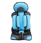New Safety Infant Child Baby Car Seat Toddler - Best Reviews Guide