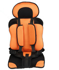 New Safety Infant Child Baby Car Seat Toddler Carrier Cushion 9 Months 12 Years