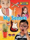 My Senses (Get Started With Stem)  (ExLib) by Owen, Ruth