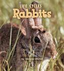 Rabbits  (ExLib) by Melanie S. Mitchell