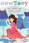 Cut from the Same Cloth  (ExLib) by Chlo? Taylor