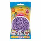 Hama Beads 1000 Pieces - 68 Colours Childrens Boys & Girls Kids Craft Supplies
