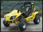 150cc Go Cart For Adult Electric Dune Buggy Ride On Car Off Road Youth Outdoor
